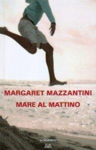 mare, Afrologist