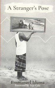20 città africane tra viaggi e fotografia