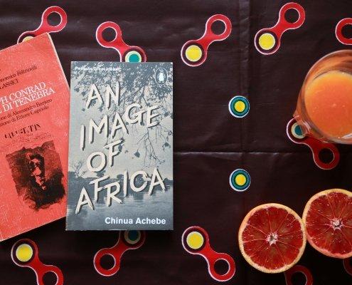 fotografia, Afrologist