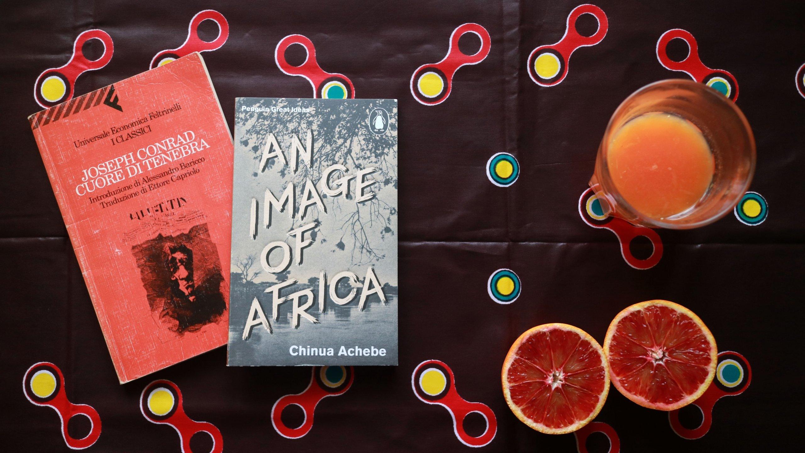 Africa, Afrologist