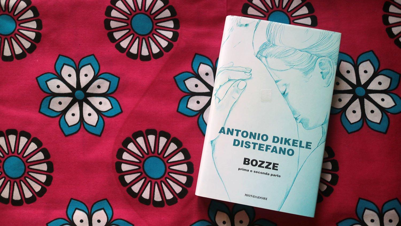 Bozze, Afrologist