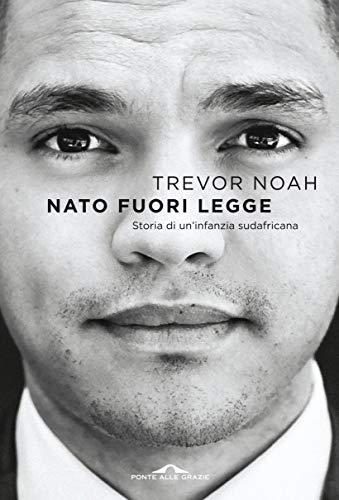 pubblicazioni, Afrologist