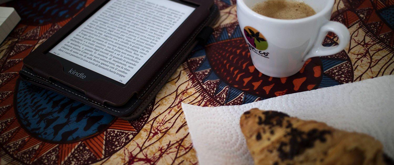 Le nostre rubriche sulla letteratura africana, Afrologist