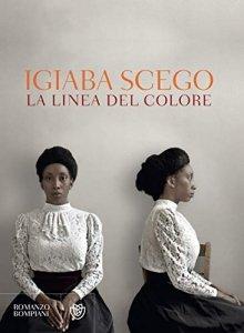 la linea del colore, Afrologist