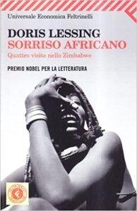 sorriso, Afrologist
