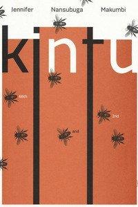 Kintu, Afrologist