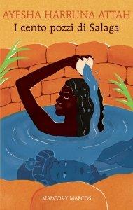 Salaga, Afrologist