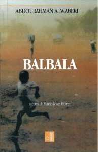 Balbala, Afrologist