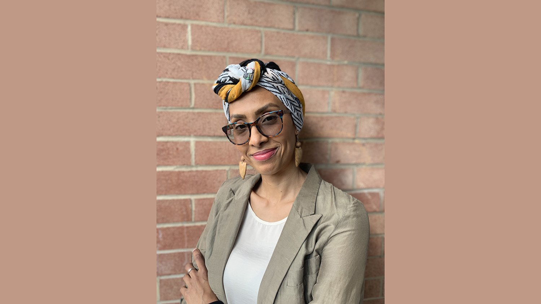 razzismo, Afrologist