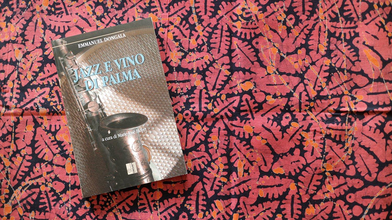 Jazz, Afrologist