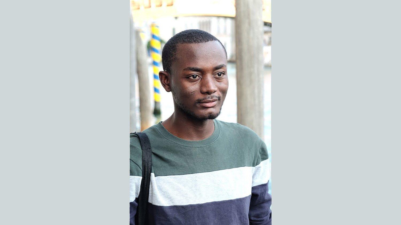Camerun, Afrologist
