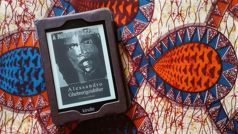 a morte i razzisti, Afrologist