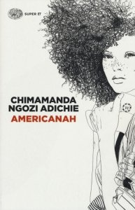 Recensioni e articoli di letteratura africana, Afrologist