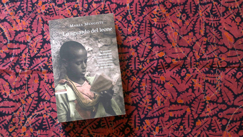 storia, Afrologist