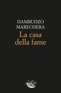 Dambudzo Marechera, Afrologist