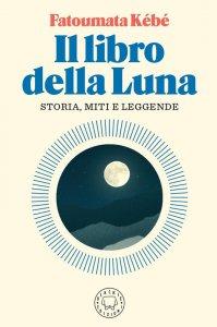 luna, Afrologist